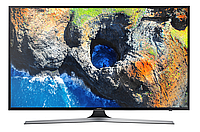 Телевизор Samsung UE40MU6100UXUA 4К Ultra HD LED