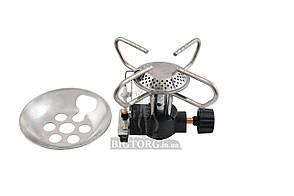 Плита газовая портативная Vita - HM166-L1