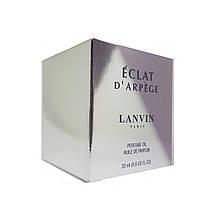 Lanvin Eclat d`Arpege - huile de parfum 20ml, фото 1