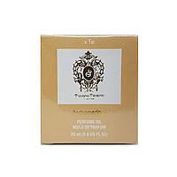 Tiziana Terenzi Andromeda - huile de parfum 20ml, фото 1