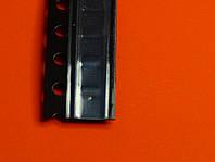 Микросхема контроллер питания SM5418 Новый в упаковке