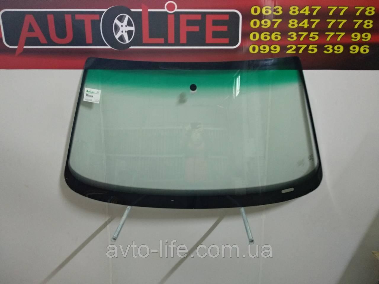 Лобовое стекло Audi A8 (Седан) (1994-1998) | Лобове скло Ауді А8 | Автостекло Ауди А8