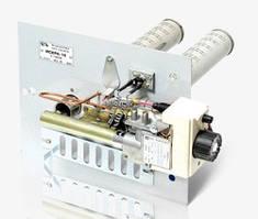 Газовая автоматика Искра, Вакула