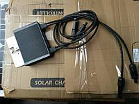 Оптимізатор потужності SolarEdge P370-5R M4M RM