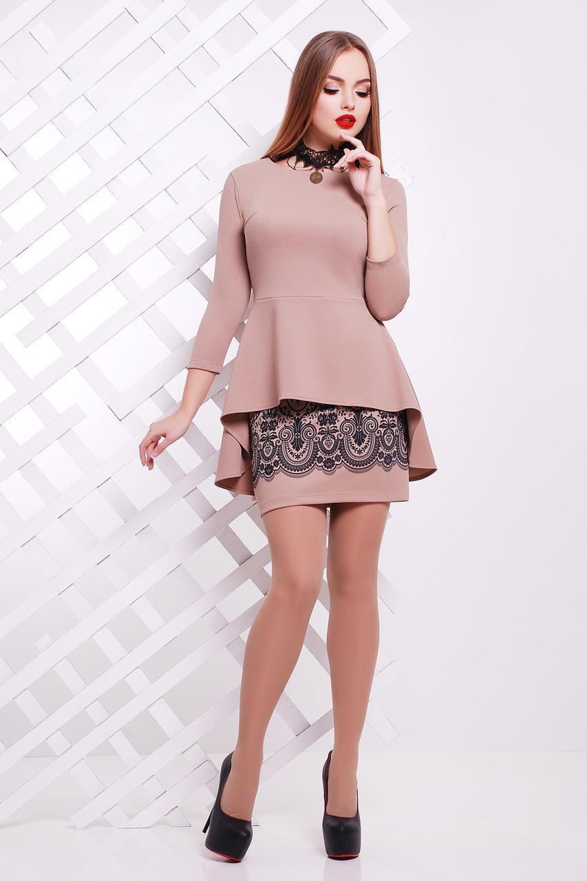 b47a6043b204 Костюм женский эфектный ,костюм женский молодежный ,модная женская одежда  костюм ,модные костюмы классика