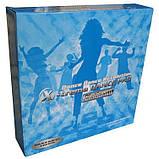 X-Treme Dance PAD Platinum танцевальный коврик, фото 7