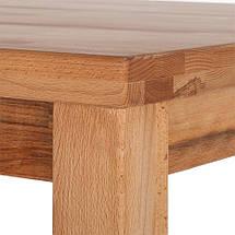 Стол кухонный барный st005 (80*80*75) TM Mobler, фото 3