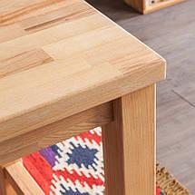 Стол кухонный барный st005 (80*80*75) TM Mobler, фото 2