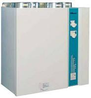 Systemair VX 250 TV/P, приточно-вытяжная установка Харьков, вентиляция, вентиляция дома, купить, фото 1