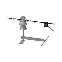Защитный аппарат TNDC 28401 CDR4