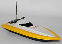 MP3-плеер Яхта SD-402, фото 1