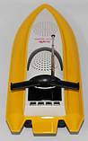 MP3-плеер Яхта SD-402, фото 7