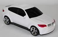 Автомобиль MP3-плеер BMW X6 MK-F13