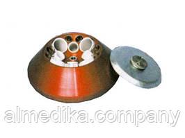 Ротор РУ 180Л (к ОПн-8)