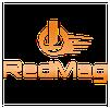 RedMag - интернет магазин! Лучшие цены! Быстрая доставка по Украине!