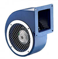 Радиальный вентилятор Bahcivan BDRS 120-60