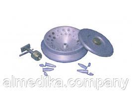 Ротор РУ 36х1,5М (к ОПн-12)