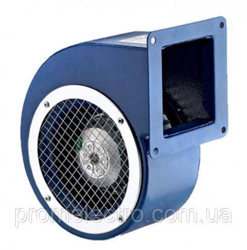 Радиальный вентилятор Bahcivan BDRS 160-60