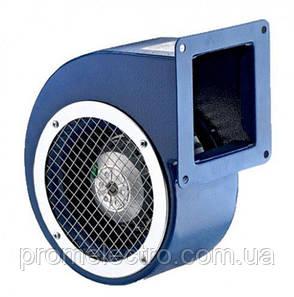 Радиальный вентилятор Bahcivan BDRS 160-60, фото 2