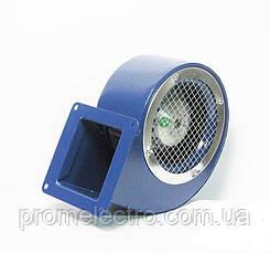 Радиальный вентилятор Bahcivan BDRS 160-60, фото 3