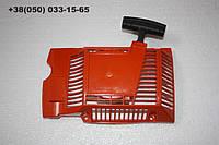 Стартер ручной для бензореза EHT268