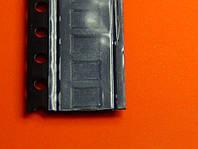 Микросхема контроллер питания BQ25870 Новый в упаковке