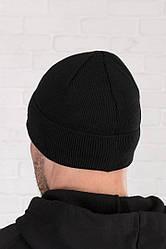 Мужская шапка Nike