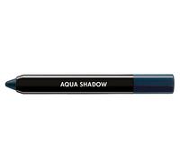 "Водостойкий карандаш для глаз ""Aqua Shadow"" Make Up For Ever"