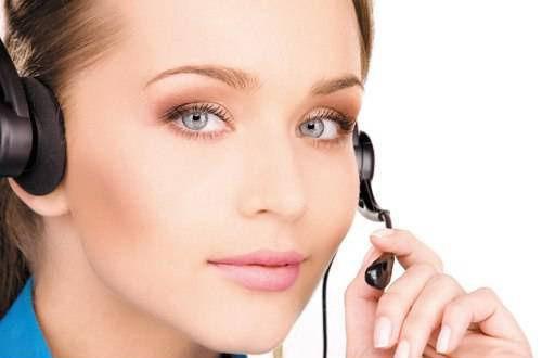Опрос. Обзвон базы. Прозвон клиентов. Холодный обзвон, фото 2