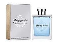Чоловічий аромат Baldessarini Nautic Spirit, 90 мл