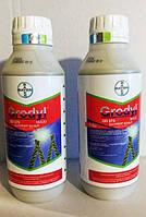 Гродил гербицид на злаковые, кукурузу