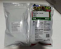 Сальса системный гербицид для обработки всходов рапса, подсолнечника.