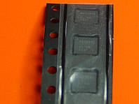 Микросхема контроллер питания BQ25892 Новый в упаковке