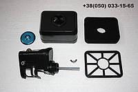 Фильтр воздушный (поролоновый) в сборе для Honda GX160, GX 200.