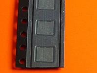 Мікросхема контролер живлення BQ25890 Новий в упаковці