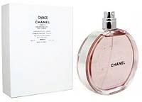 Женская туалетная вода Chanel Chance Eau Tendre 100ml(tester)