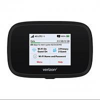 Мобильный 3G/4G Wi-Fi роутер Novatel MiFi 7730L, фото 1