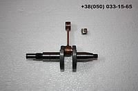 Коленвал RAPID для Stihl MS 018 (под палец 8 мм.)