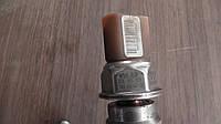03L906051 Датчик давления топлива