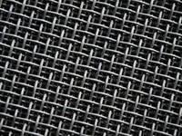 Сетка рифленая оцинкованная  ГОСТ 3306-88  СР-38-3,0-Ц размер карты 1,2м х 2,0 м