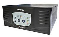 Luxeon UPS-500ZY, фото 1