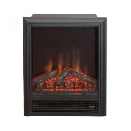 Топка каминная электрическая Bonfire EL 0010