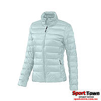 Adidas Light Down AY1473 Оригинал, фото 1