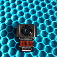 Оригинальная основная камера Meizu pro 6