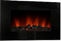 Электрокамин Bonfire EA 1229 Е