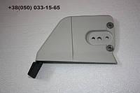 Крышка цепи для Stihl MS 360/036