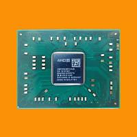 Микросхема AMD AM7210JBY44JB A4-7210