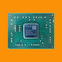 Микросхема AMD AM7310JBY44JB A6-7310