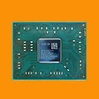 Микросхема AMD AM7410JBY44JB A8-7410