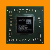 Микросхема AMD EM6010IUJ23JB E1-6010